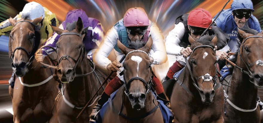 Today's Ratings, OMM's and New Edge Selections 17/10/20