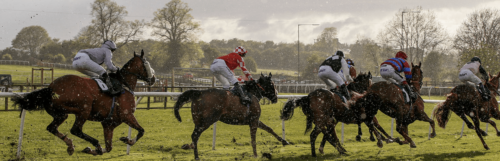 Today's Ratings, OMM's and New Edge Selections 25/10/20
