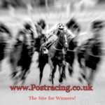 Post Racing